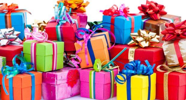Presents-Image-1070x580