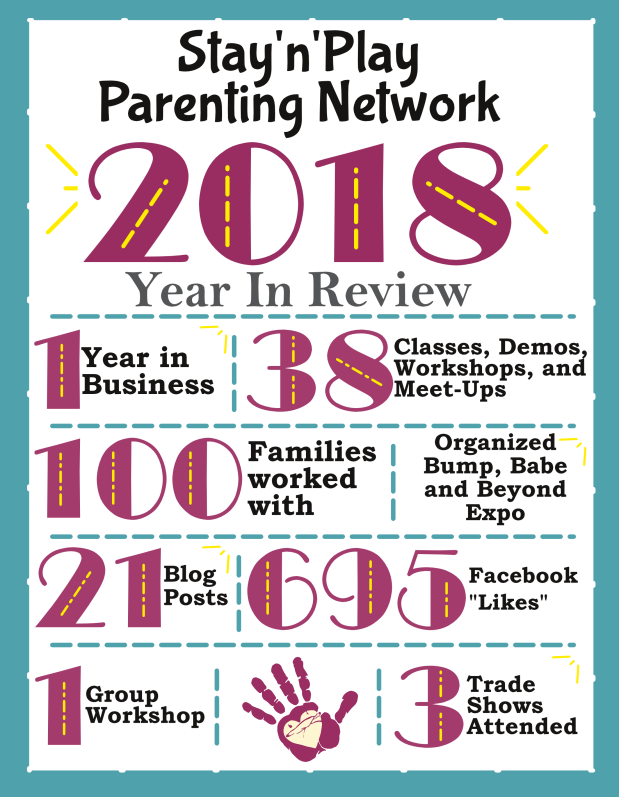 2018 year in review-page001